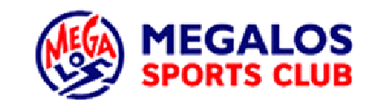 MEGALOS SPORTS CLUB