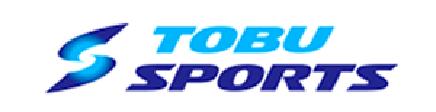 TOPU SPORTS