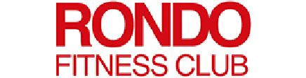 RONDO FITNESS CLUB